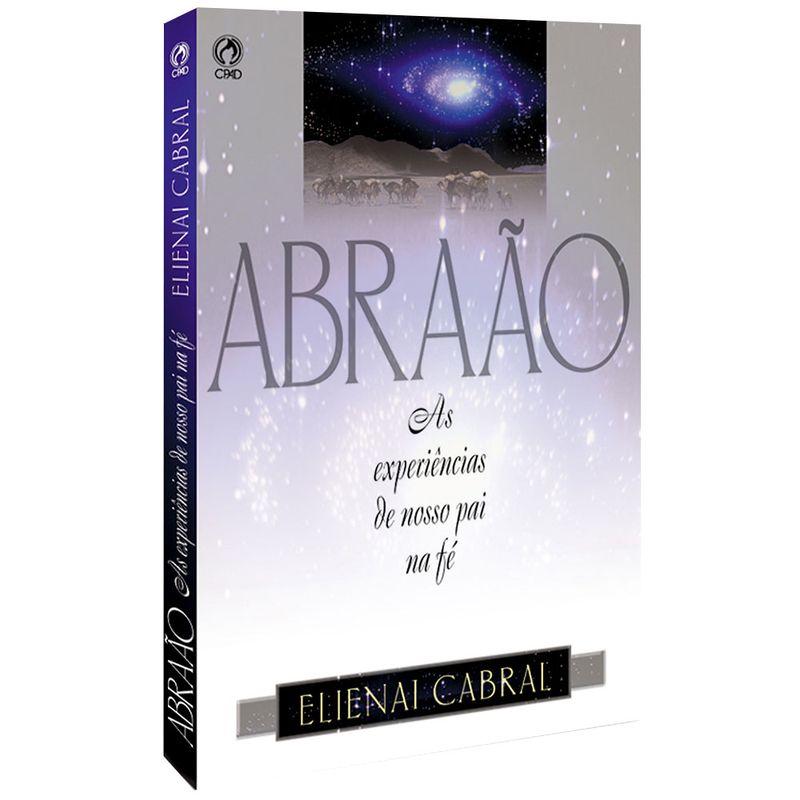 Abraao-as-experiencias-de-nosso-pai-na-Fe