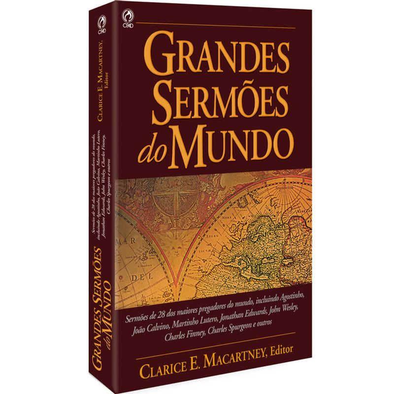 Grandes-Sermoes-do-Mundo