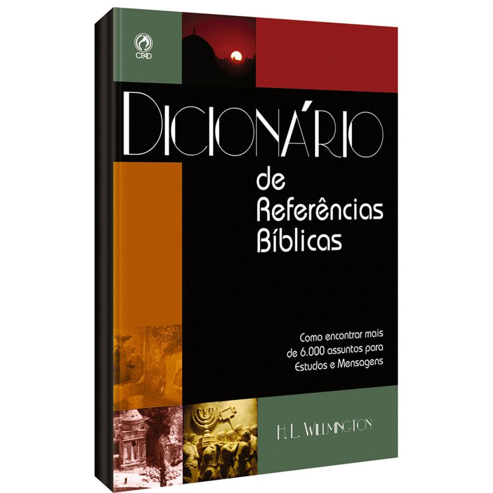 Dicionario-de-Referencias-Biblicas-