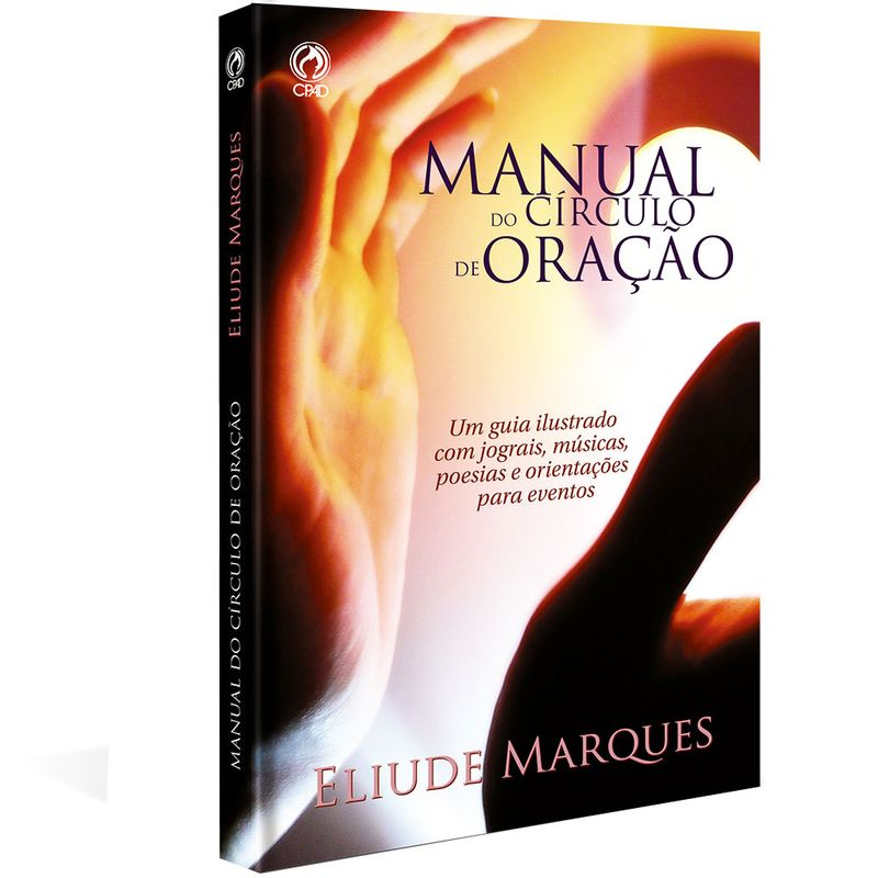 Manual-do-Circulo-de-Oracao
