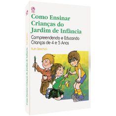 Como-Ensinar-Criancas-do-Jd-de-Infancia