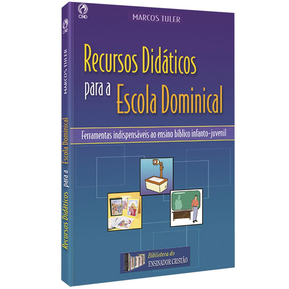 Recursos-Didaticos-para-a-Escola-Dominical