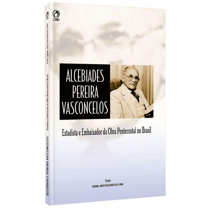 Alcebiades-Pereira-Vasconcelos
