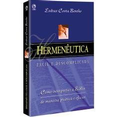 Hermeneutica-Facil-e-Descomplicada-