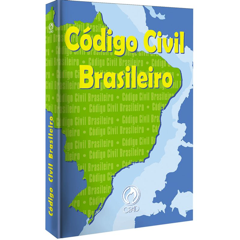 Codigo-Civil-Brasileiro