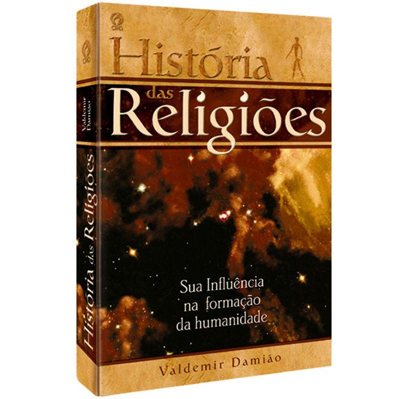 Historia-das-Religioes