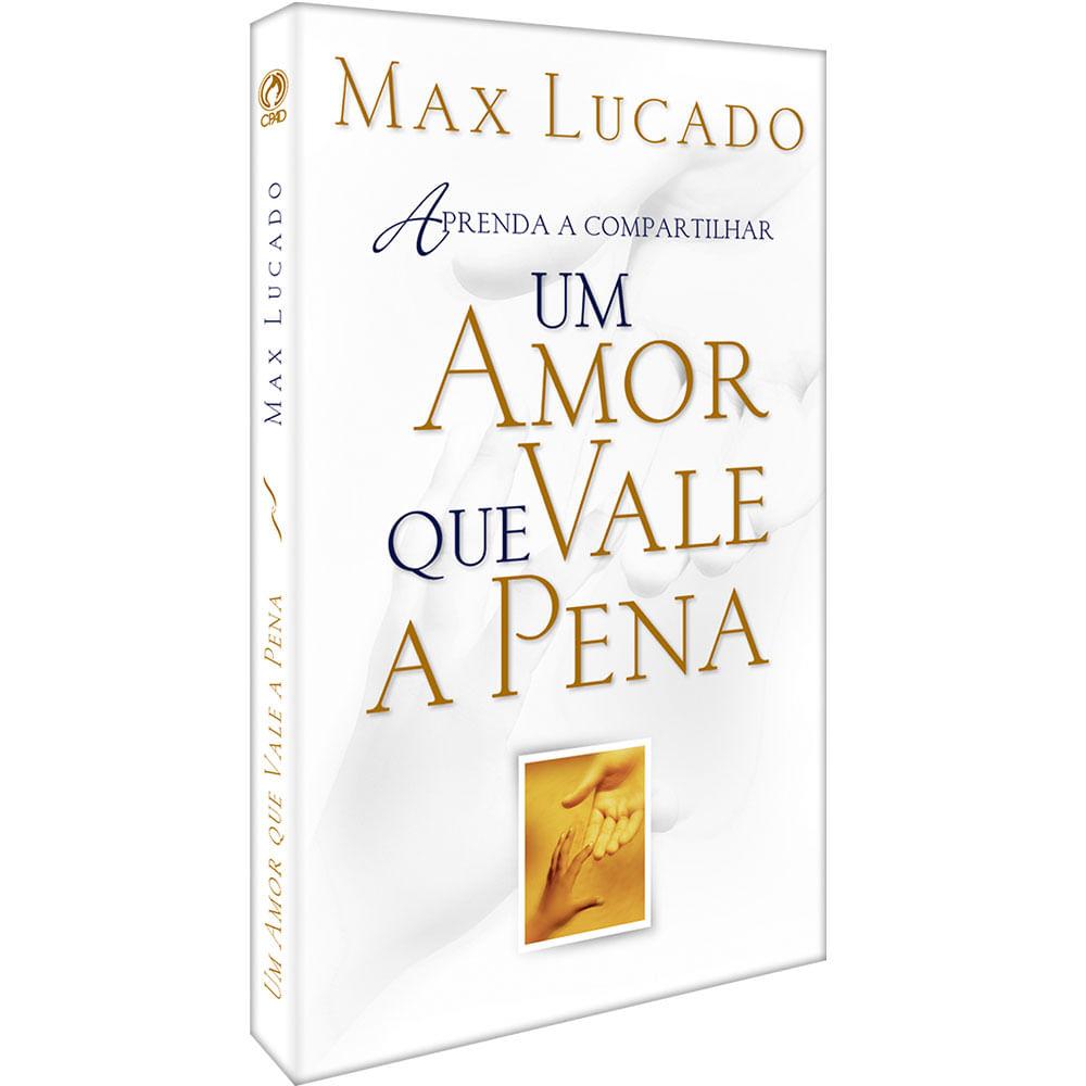LUCADO PEDRAS AINDA GRÁTIS DOWNLOAD REMOVE LIVRO ELE MAX DE