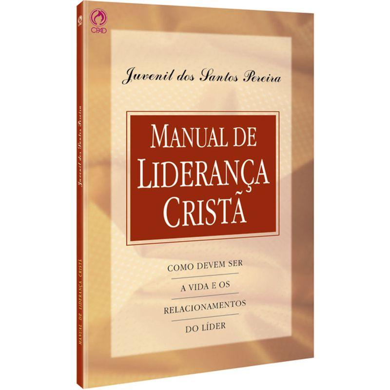 Manual-de-Lideranca-Crista--493-