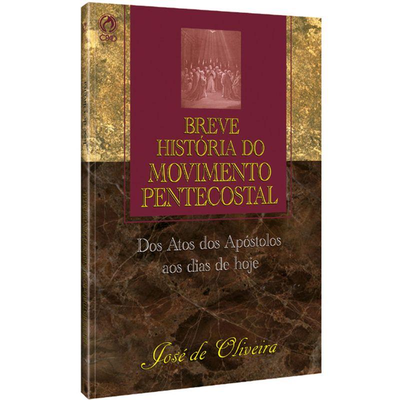 Breve-Historia-do-Movimento-Pentecostal