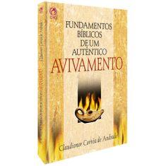 Fundamentos-Biblicos-de-um-Autentico-Avivamento