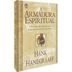 A-Armadura-Espiritual