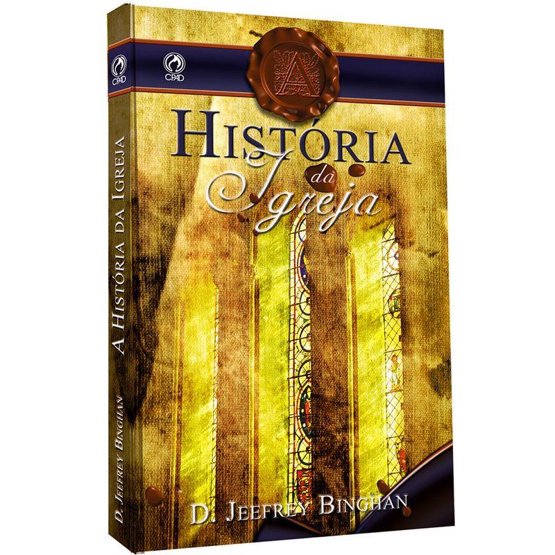 A-Historia-da-Igreja