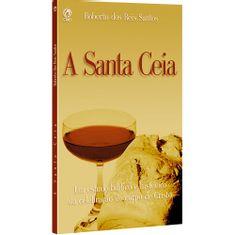 A-Santa-Ceia