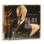 Classicos-Inesqueciveis--Play-Back-
