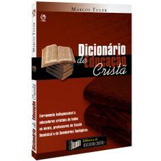 Dicionario-de-Educacao-Crista