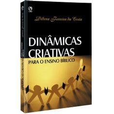 Dinamicas-Criativas-para-o-Ensino-Biblico