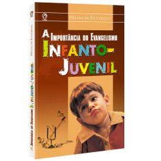 A-Importancia-do-EvangelismoInfanto-Juvenil