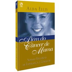 Alem-do-Cancer-de-Mama