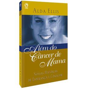 Alem-do-Cancer-de-Mama