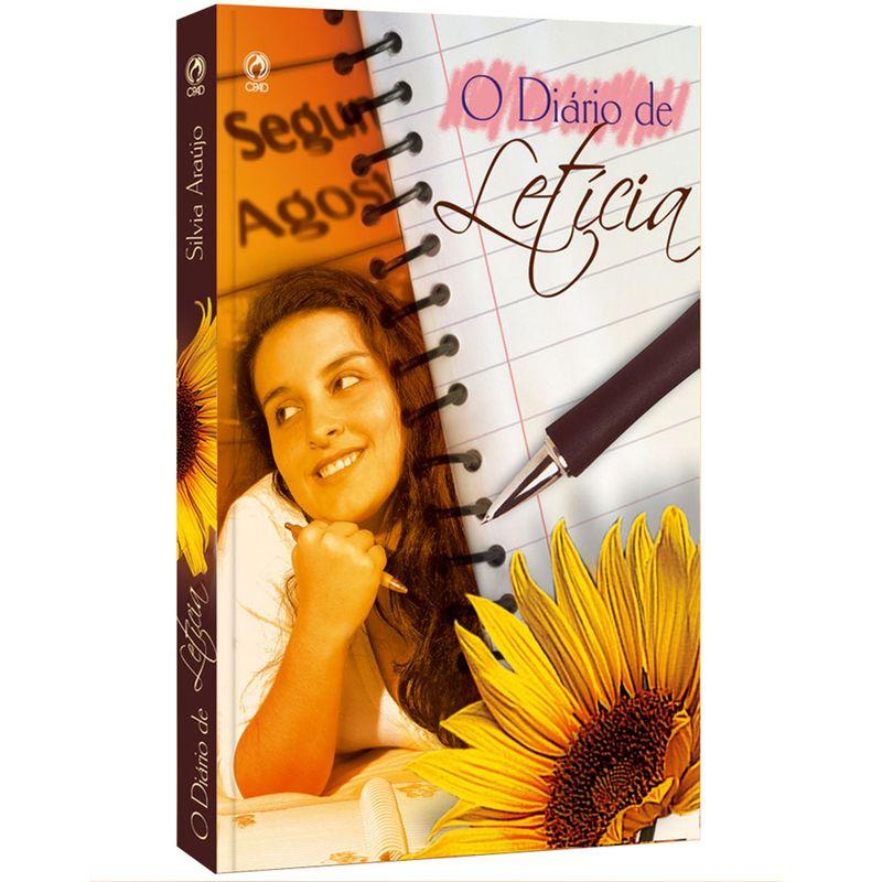 O-Diario-de-Leticia