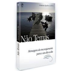 Nao-Temas