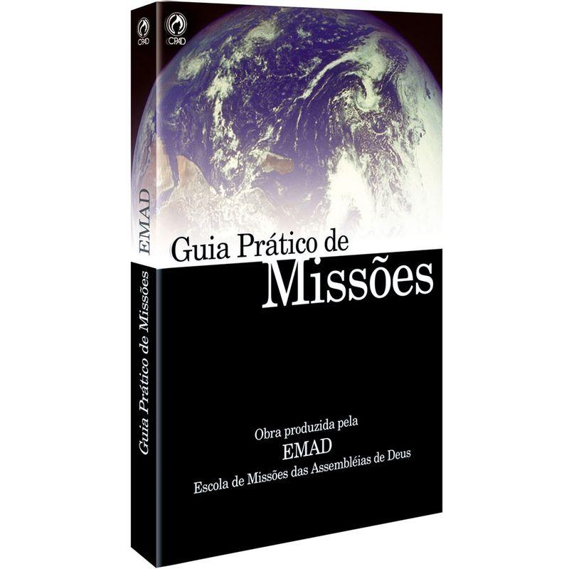Guia-Pratico-de-Missoes