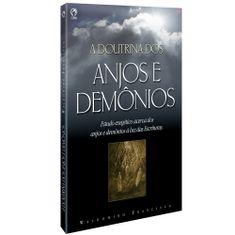 Doutrinas-dos-Anjos-e-Demonios-