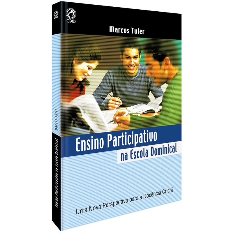 Ensino-Participativo-na-Escola-Dominical