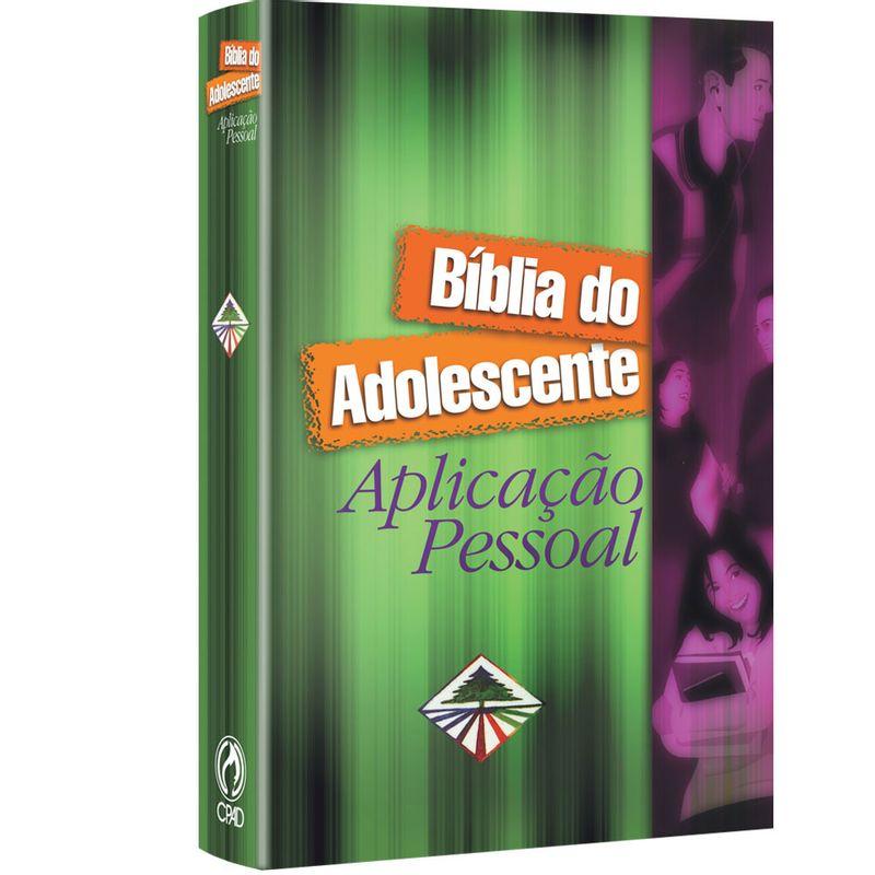 Biblia-do-Adolescente-Aplicacao-Pessoal