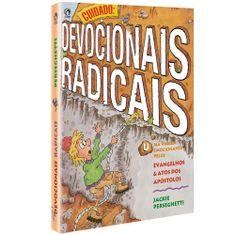 Devocionais-Radicais