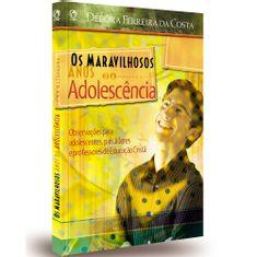 Os-Maravilhosos-Anos-da-Adolescencia