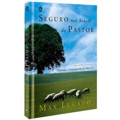 Seguro-nos-Bracos-do-Pastor