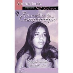 A-Armadilha-da-Comparacao