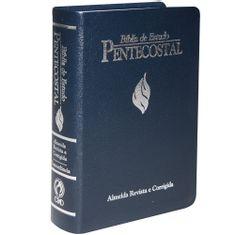 Biblia-de-Estudo-Pentecostal