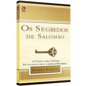 Os-Segredos-de-Salomao