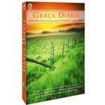 Graca-Diaria