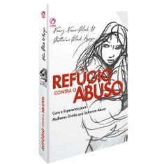 Refugio-contra-o-abuso