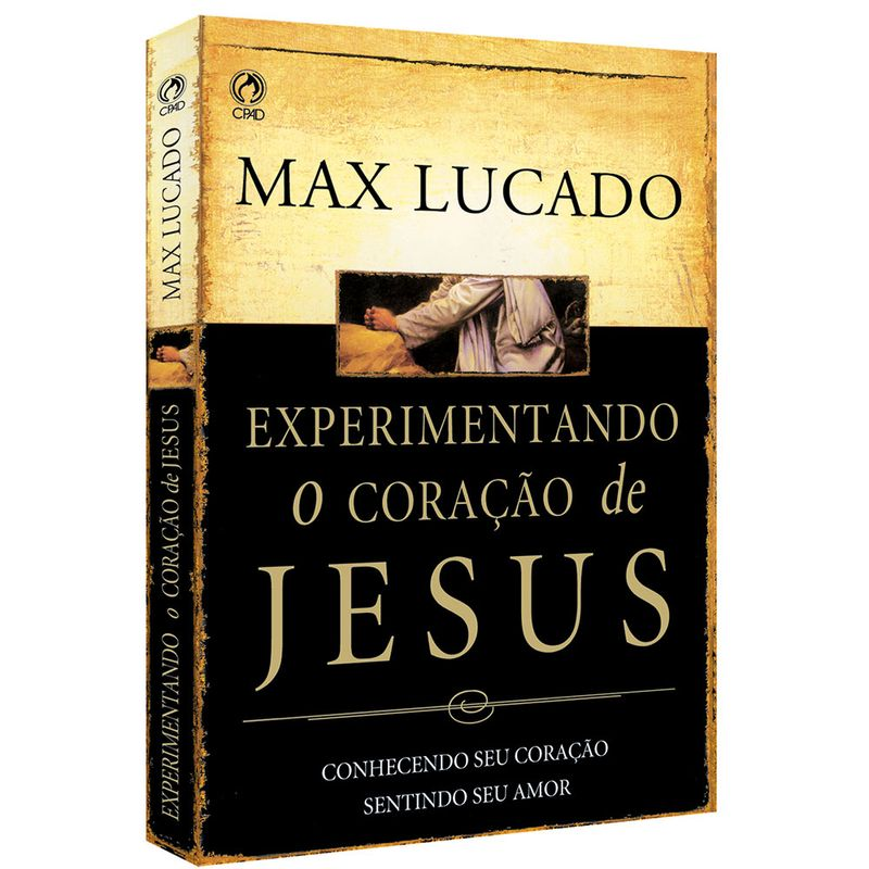 Experimentando-o-Coracao-de-Jesus