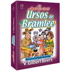 As-Aventuras-dos-Ursos-de-Bramlee