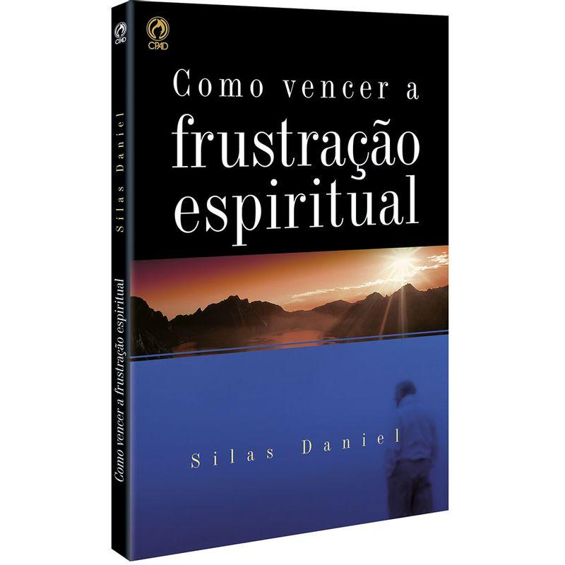 Como-Vencer-a-Frustracao-Espiritual