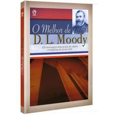 O-Melhor-de-D.L.-Moody-