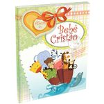 Album-do-bebe-Cristao