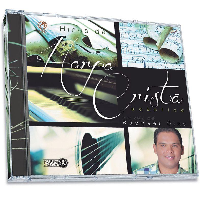 CD-Hinos-da-Harpa-Crista-na-voz-de-Raphael-Dias