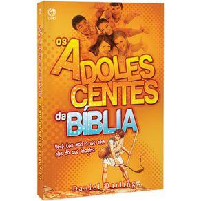 Os-adolescentes-da-Biblia