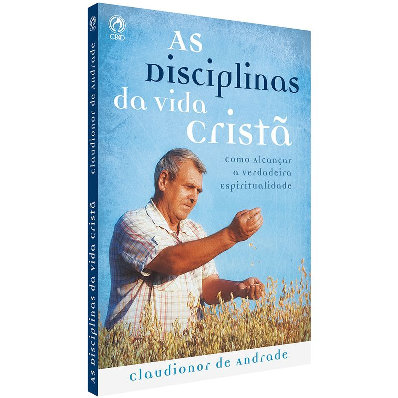 As-Disciplinas-da-Vida-Crista