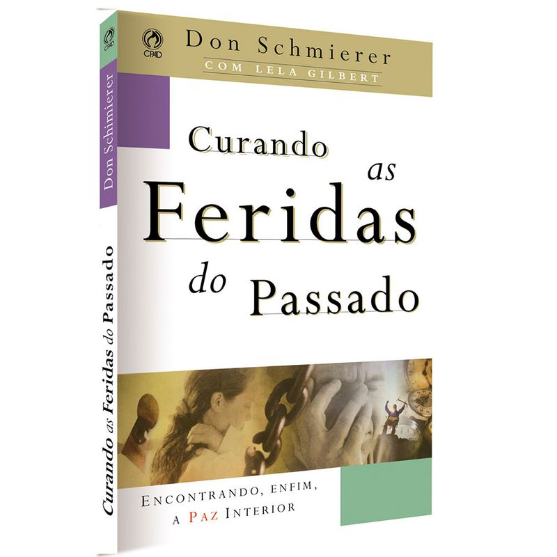 Curando-as-Feridas-do-Passado