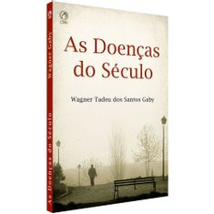 As-Doencas-do-Seculo