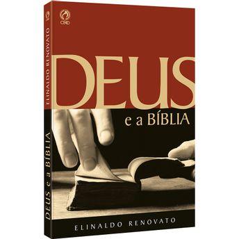 Deus-e-a-Biblia