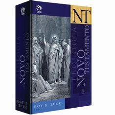 Teologia-do-Novo-Testamento