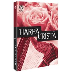Harpa-Crista-Popular-Grande